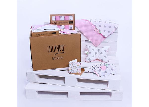 Lahjapakkaus vauvalle LULANDO GB-137131