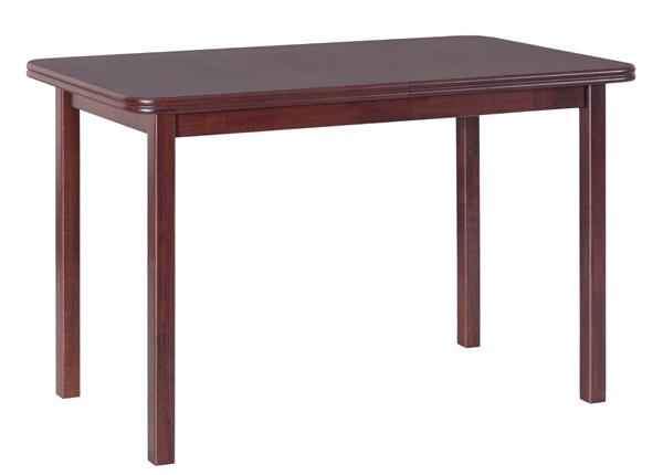 Jatkettava ruokapöytä 120-150x70 cm CM-137135
