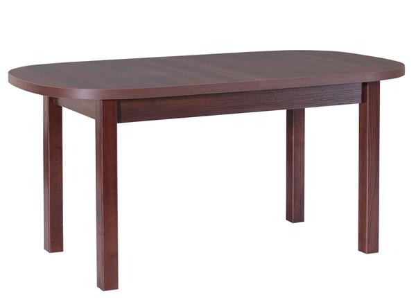 Jatkettava ruokapöytä 160-200x80 cm CM-137145