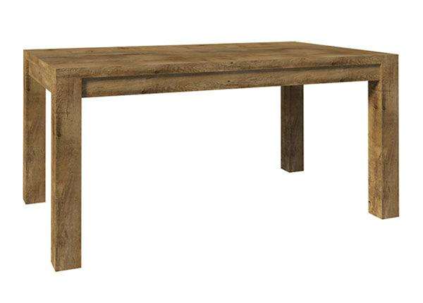 Ruokapöytä 160x90 cm TF-137153