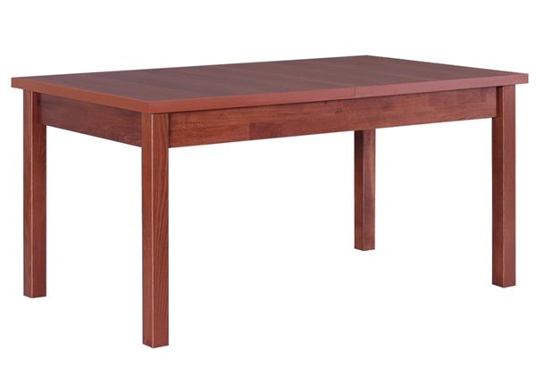Jatkettava ruokapöytä 160-200x90 cm CM-137192