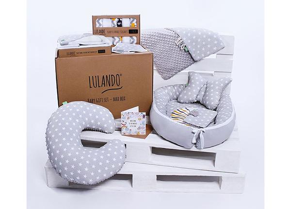Lahjapakkaus vauvalle LULANDO GB-137237