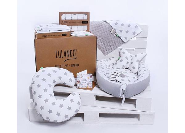 Lahjapakkaus vauvalle LULANDO GB-137241