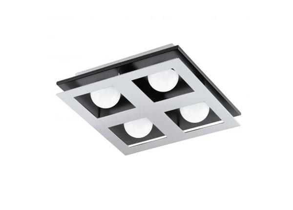 Seinä/kattovalaisin BELLAMONTE LED MV-137246