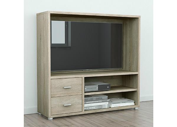 TV-taso AY-137380