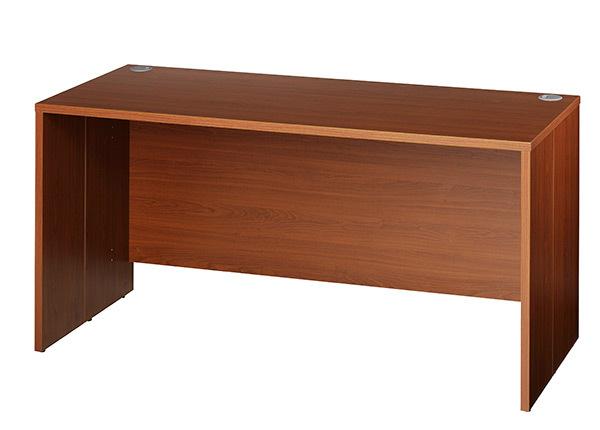 Tietokonepöytä OFFICE AY-137749