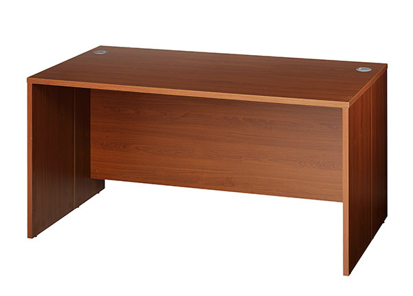 Työpöytä OFFICE AY-137750