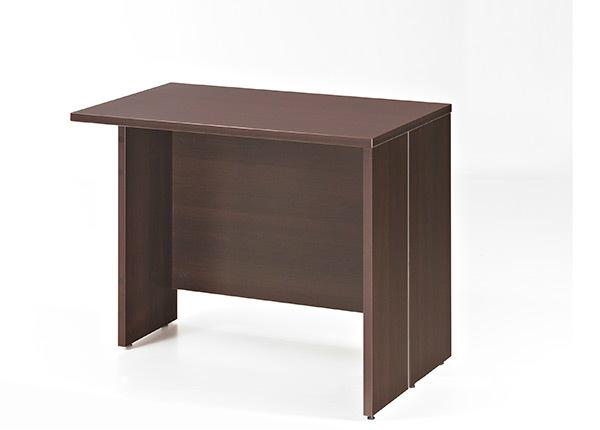Apupöytä OFFICE AY-137756