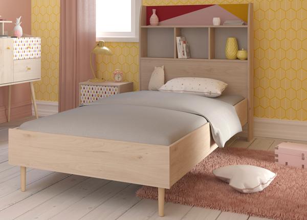 Sänky ANNA 90x200 cm MA-137929