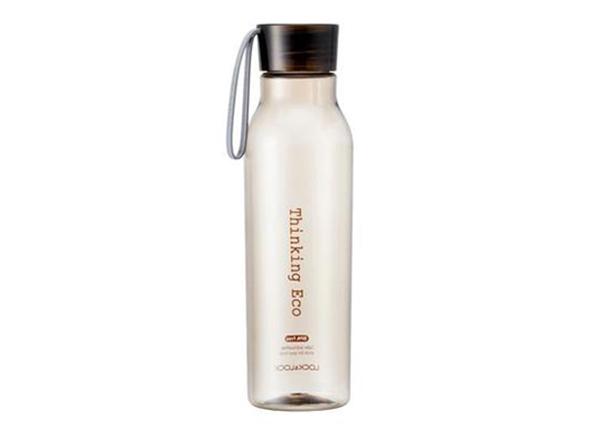 Juomapullo L&L ECO 550 ml ET-137948