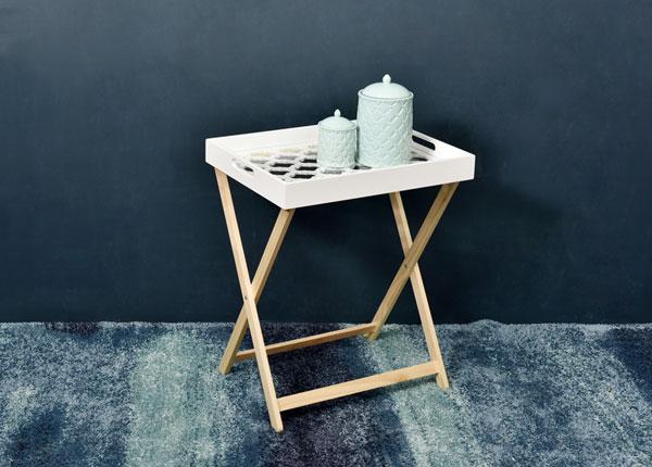 Apupöytä A5-137998