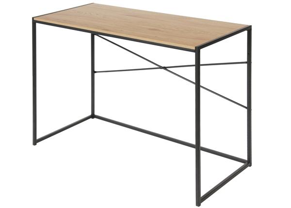 Työpöytä SEAFORD CM-138017