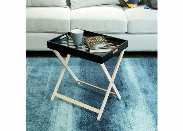 Apupöytä A5-138047