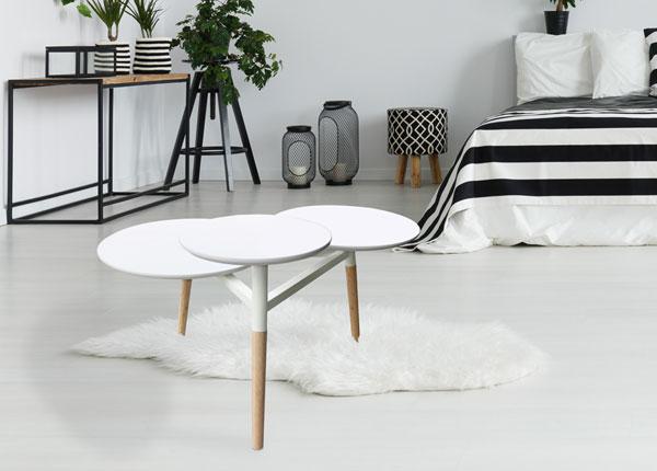 Sohvapöytä A5-138060