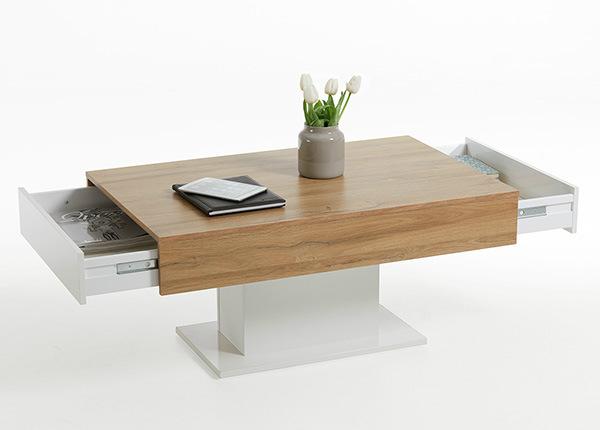 Sohvapöytä AVOLA SM-138171