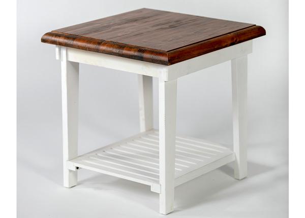 Apupöytä ZARA GO-138301
