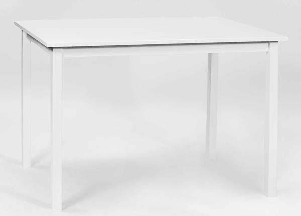 Ruokapöytä ROSELLA 114x71 cm GO-138342