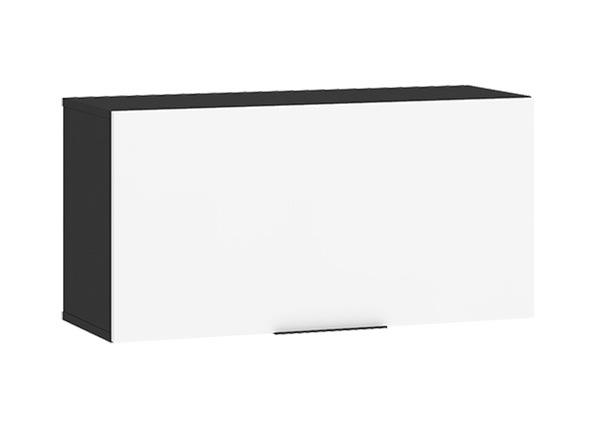 Seinäkaappi TF-138448
