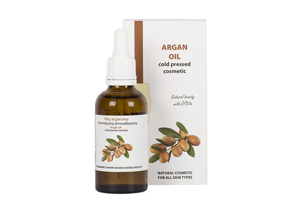 Arganiaöljy 50 ml TQ-138596