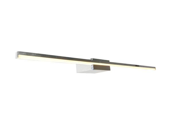 SeinävalaisiN NOBLI 60 cm LED A5-138629