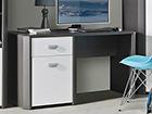Työpöytä TF-138698