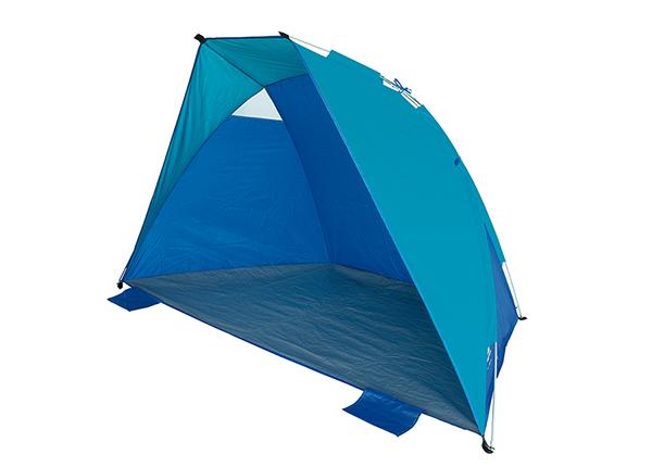 Rantateltta HIGH PEAK MALLORCA sininen HU-138822