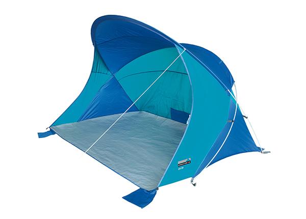 Rantateltta HIGH PEAK EVIA sininen HU-138823