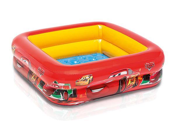 Uima-allas lapsille AUTOT SG-138866