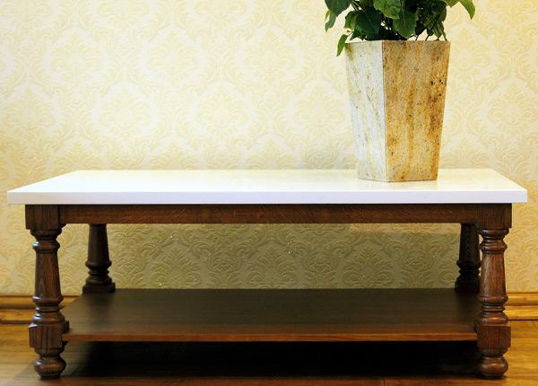 Sohvapöytä 120x70 cm RD-138891