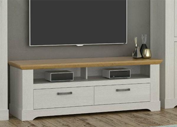 TV-taso TF-138898