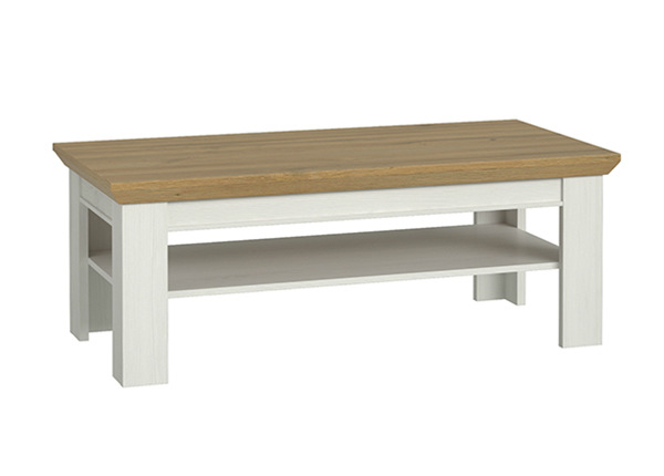 Sohvapöytä 120x60 cm TF-138903