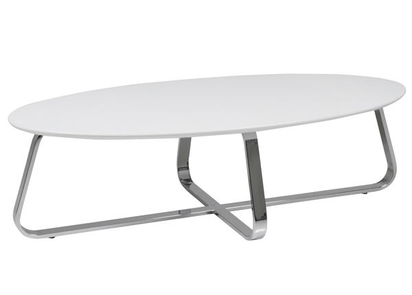Sohvapöytä KONZIT 120x60 cm GO-138929