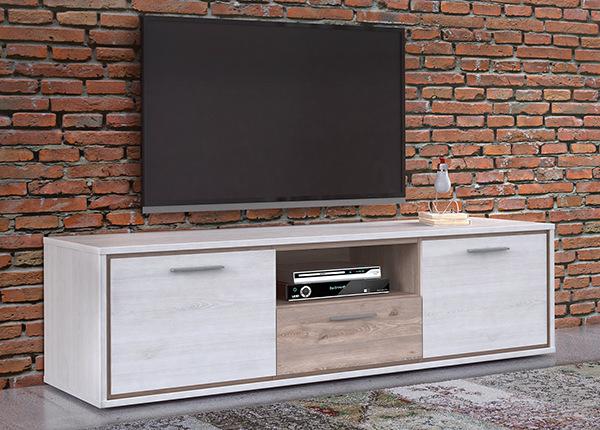 TV-taso TF-139000