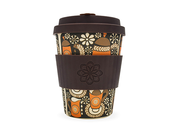 Kahvimuki ECOFFEE CUP PW 340 ml M1-139059