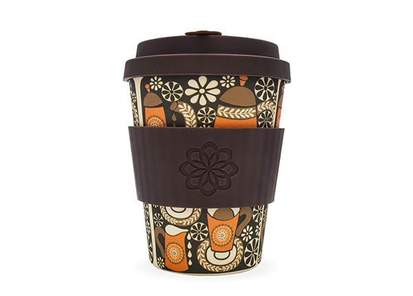 Kahvimuki ECOFFEE CUP PW 340 ml M1-139059