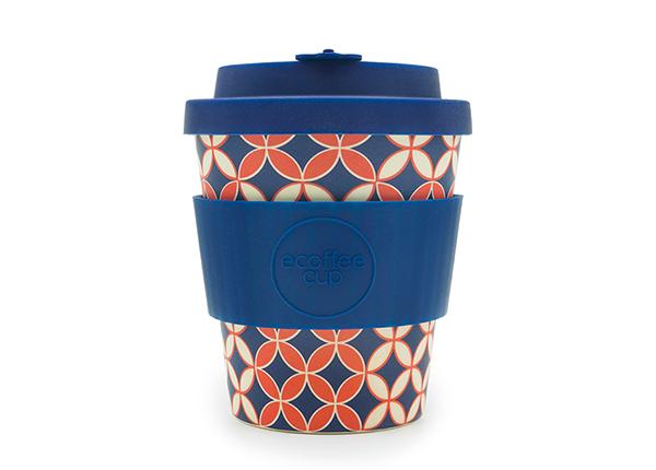 Kahvimuki ECOFFEE CUP 250 ml M1-139064