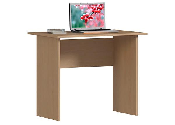 Työpöytä NIKO AY-139158
