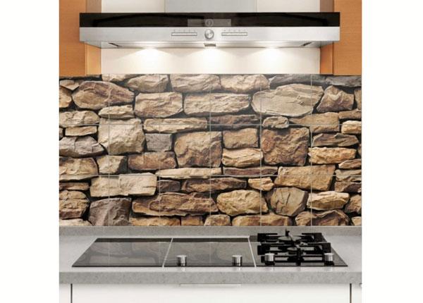 Tarrat seinälaatoille AMERICAN STONEWALL, 60x120 cm