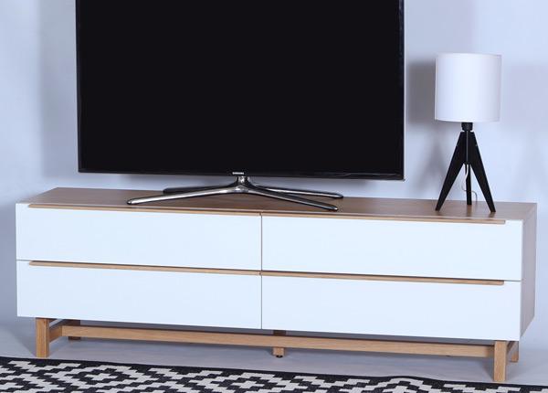 TV-taso SÄRE 4L WM-139515