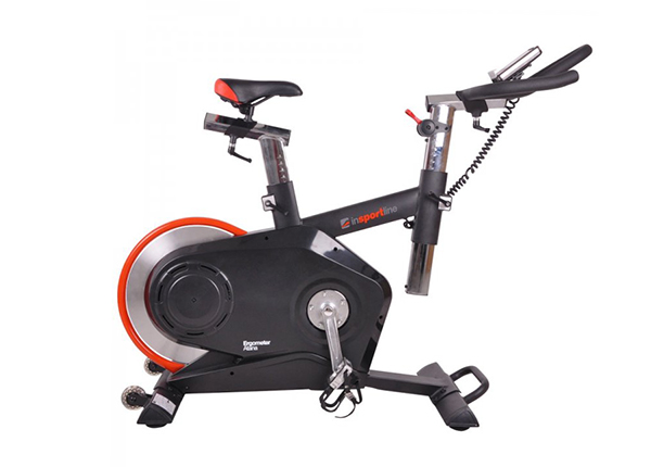Spinningpyörä TC-139602