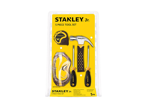 Lasten työkalut SB-139713
