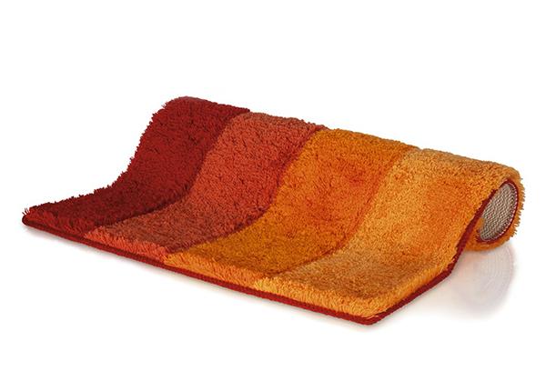 Kylpyhuoneen matto FOUR 60x90 cm UR-139911