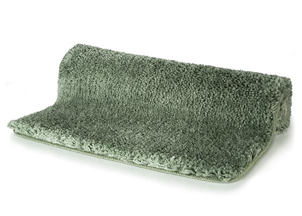 Kylpyhuoneen matto HIGHLAND 55x65 cm UR-139918