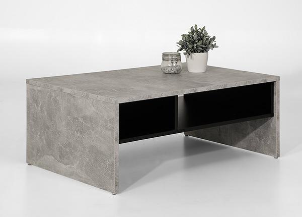 Sohvapöytä CHRIS 110x70 cm SM-139930