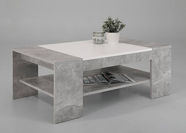 Sohvapöytä OLIVER 111x67 cm SM-139945