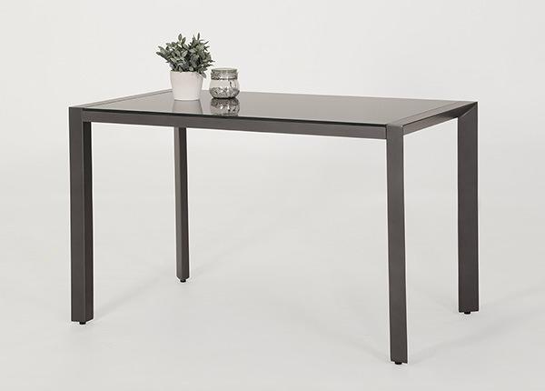 Ruokapöytä ELSA 70x120 cm SM-139969