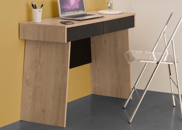 Työpöytä ARCHI MA-140061