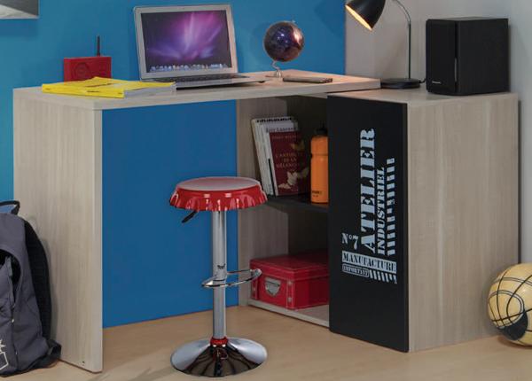 Työpöytä ATELIER MA-140062