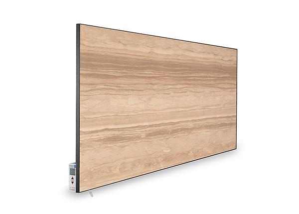 Keraaminen infrapuna lämpöpaneeli 750 W HD-140216