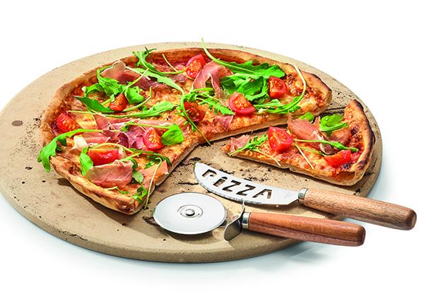 Pizzaveitset GB-140286